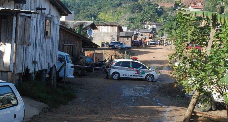 mini jardim jornal hoje:Jardim Primavera: Testemunhas da criminalidade – Jornal Cruzeiro do