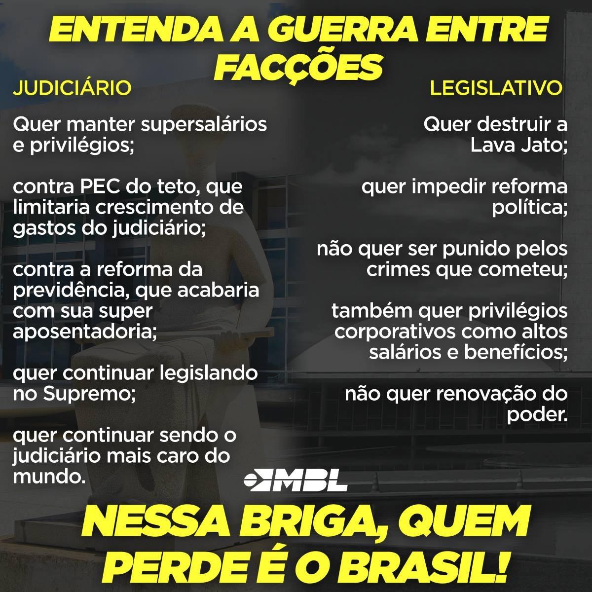 4cdf93c9eee08 Por Herculano Domício - Jornal Cruzeiro do Vale